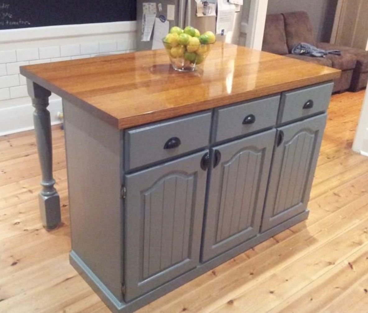 Awesome Movable Kitchen Island Malaysia Tips For 2019 Kitchen Island Table Kitchen Island Decor Kitchen Island With Seating