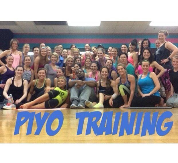 training habits healthy piyo certification lawhorne mindy