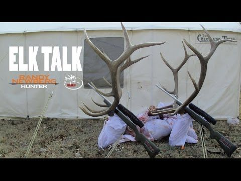 Randy Newberg Elk Talk Randy S System To Finding Public Land Elk Harvesting Nature Elk Hunting Deer Hunting Western Hunting