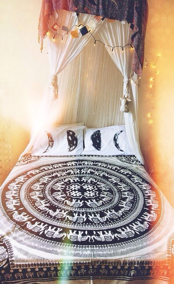 Best 25 Cute Bed Sets Ideas On Pinterest Pink Bedding