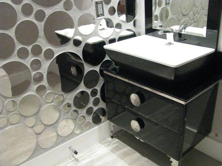 Design A Bathroom Vanity Online Extraordinary Home Design Plus Offers A Wide Collection Of Black #vanities Design Ideas