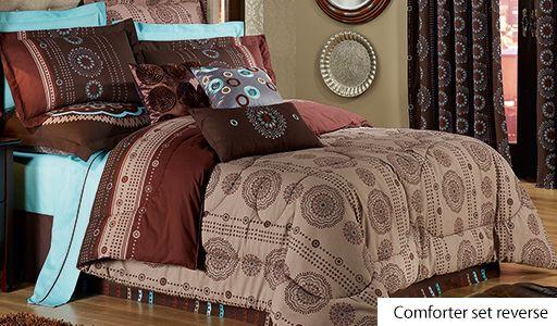 Alanis Luxury Comforter Duvet Set Bedding Homechoice Duvet Comforter Sets Duvet Sets Comforter Sets