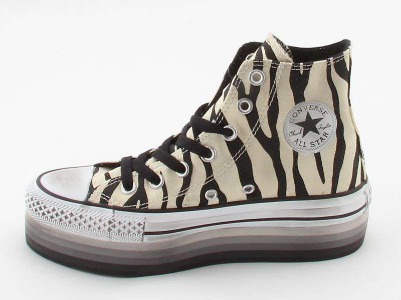 converse all star donna alte