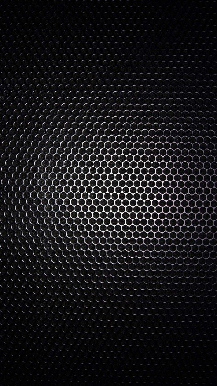Black Honeycomb Find More Very Manly IPhone Android Wallpapers At Prettywallpaper