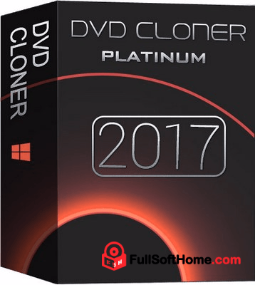 dvd cloner gold 2017 crack