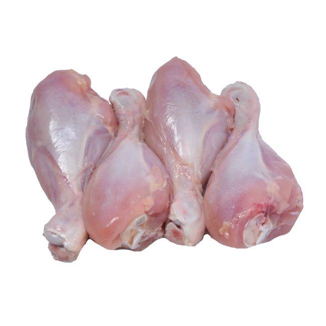 How Chicken Is Good For Diabetics Chicken Drumsticks Chicken Drumsticks