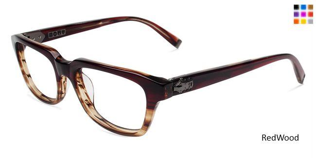 John Varvatos V357 UF Eyeglasses   John varvatos