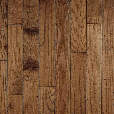 Bruce Flooring Ellington Plank 3 1 4 Solid Red White Oak In Antique 187 44 187 44 Carton Solid Hardwood Floors Prefinished Hardwood Oak Hardwood Flooring