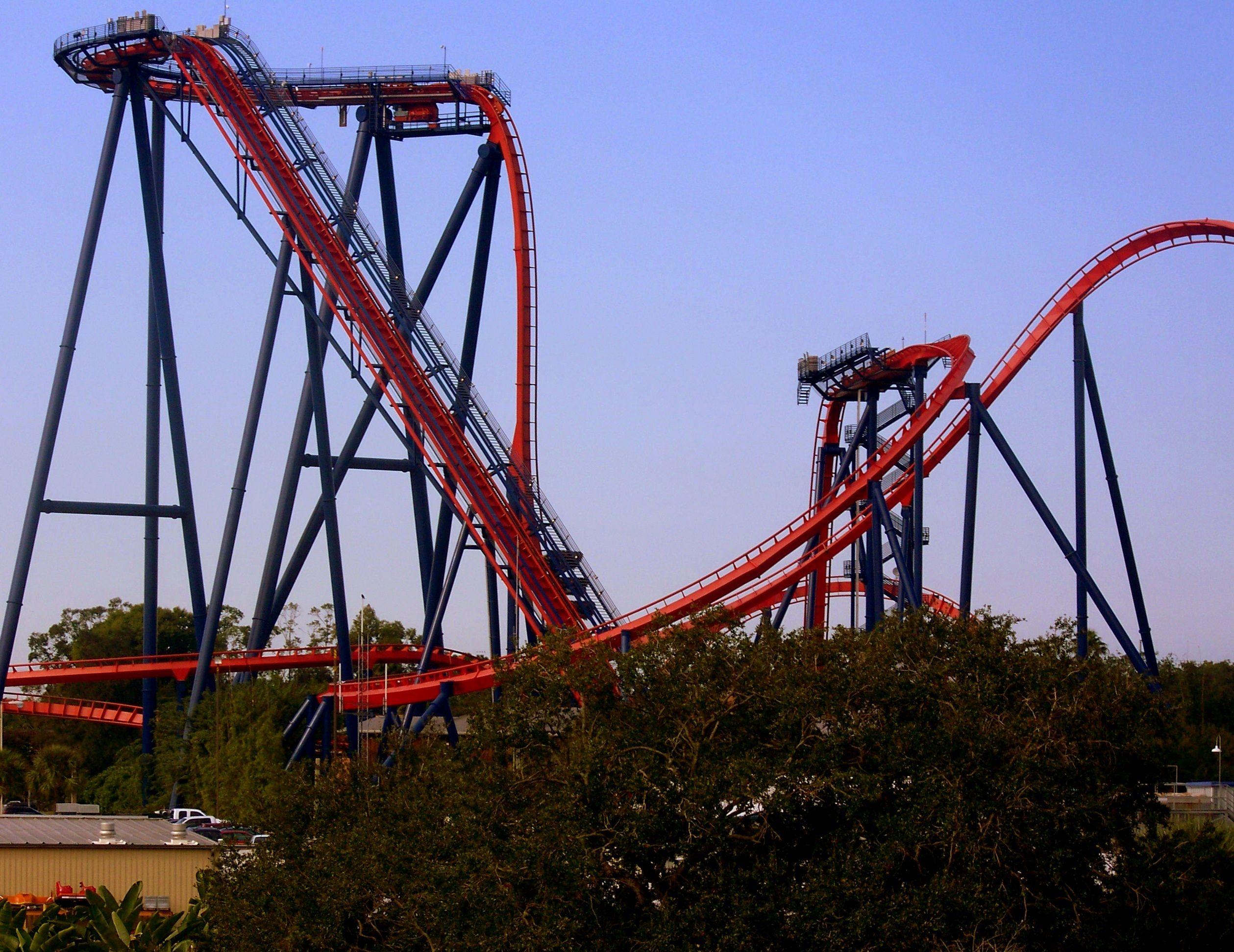 9f3bff7ab96daafcd0530fe304c85ce1 - Is The Safari Included In Busch Gardens