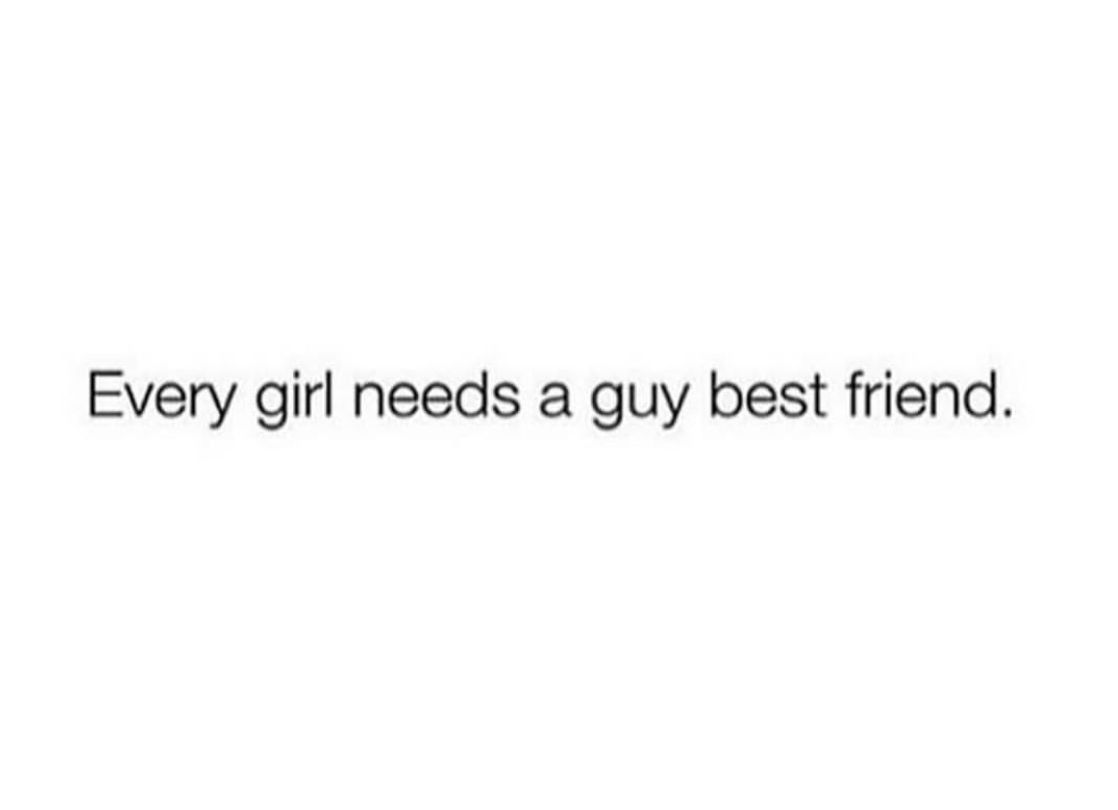 Guy Friend Quotes Best Friend Quotes For Guys Guy Best Friend