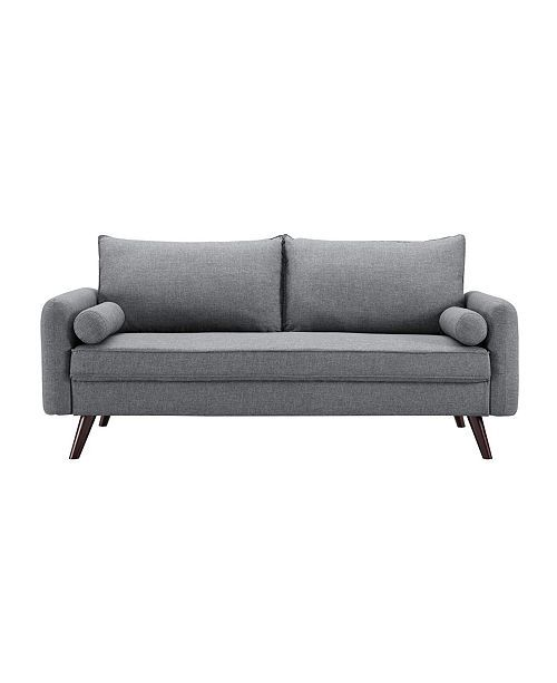 Marvelous Carmel 70 Sofa Amazing Maaster Bath In 2019 Modern Grey Gmtry Best Dining Table And Chair Ideas Images Gmtryco