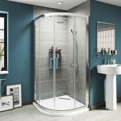 shower cubicles for small bathrooms. Best 10 Wonderful Shower Cubicles Small Bathrooms Inspiration Shower Cubicles For Small Bathrooms R