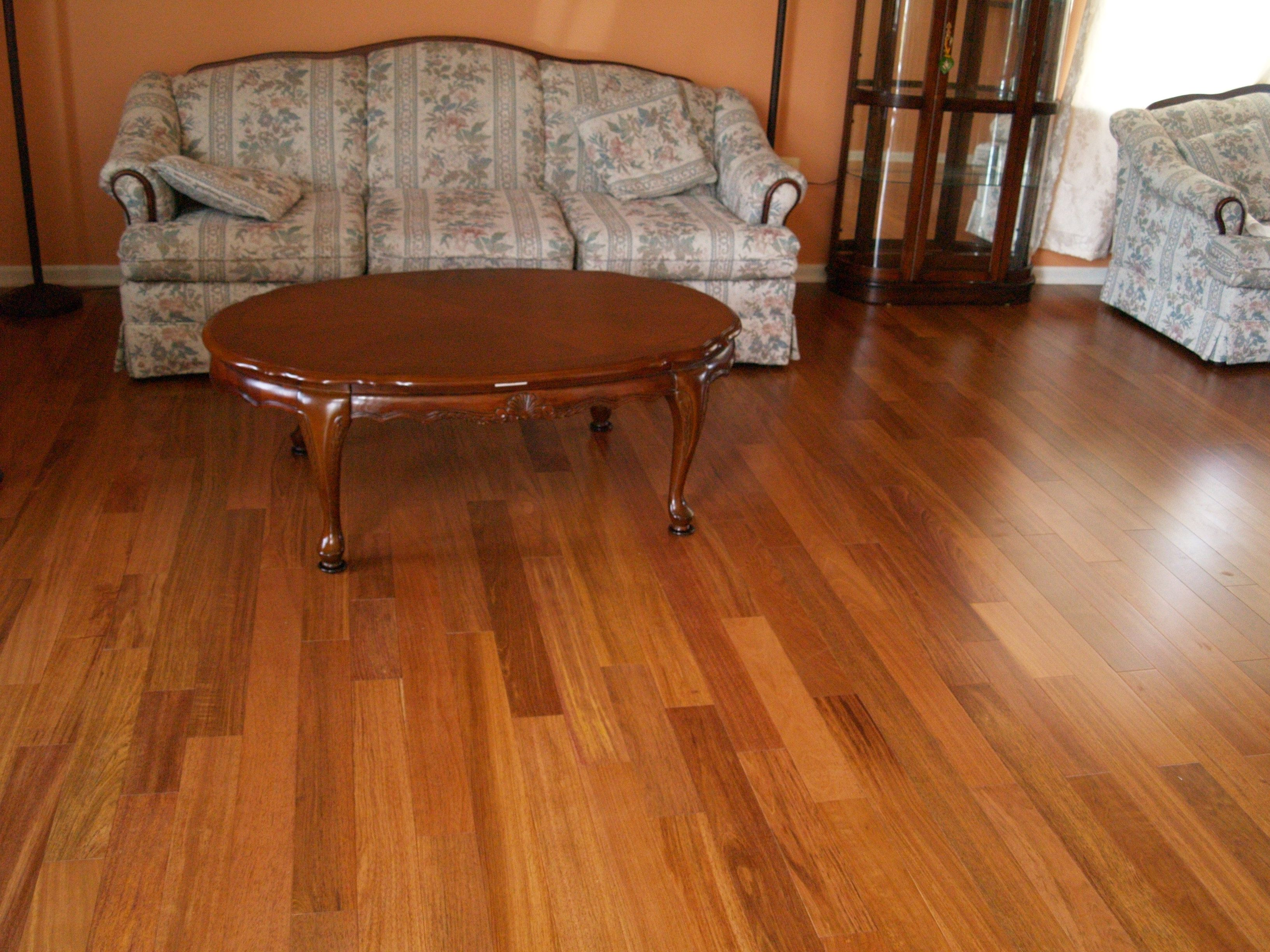 screened floors terracotta kitchen wood entity cherry tigerwood bamboo flooring cons in pros and brazilian hardwood