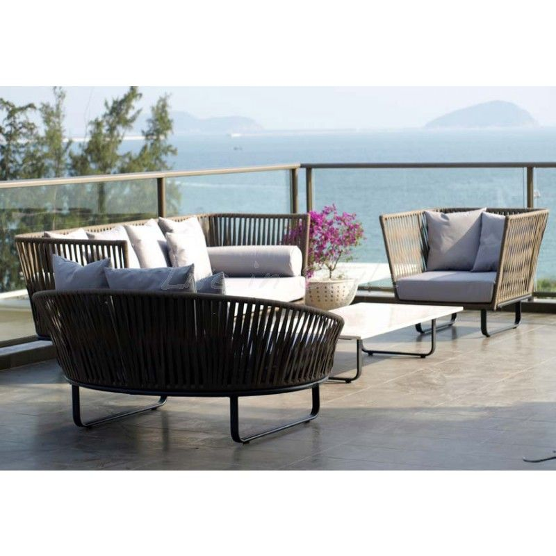 Online Furnishing Shopping: Hong Kong Online Furniture And Home Decor Shopping At