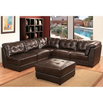 Costco Wholesale Sectional Living Room Sets Modular Sectional Living Room Sectional