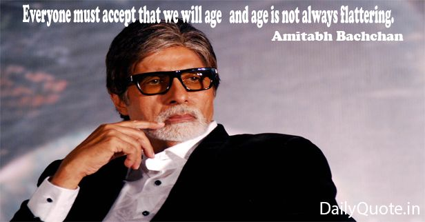 Pin By Daily Quote On Happy Birthday