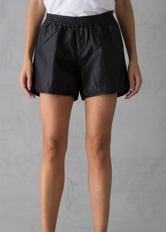 sorte shorts