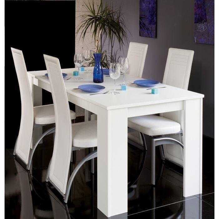 Table De Salle A Manger Pas Cher: Table De Salle A Manger Pas Cher Ikea