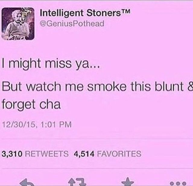 Images about ganja love on pinterest weed best