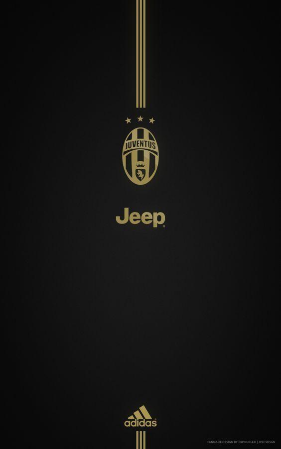 Juventus Adidas Wallpaper Larmoriccom