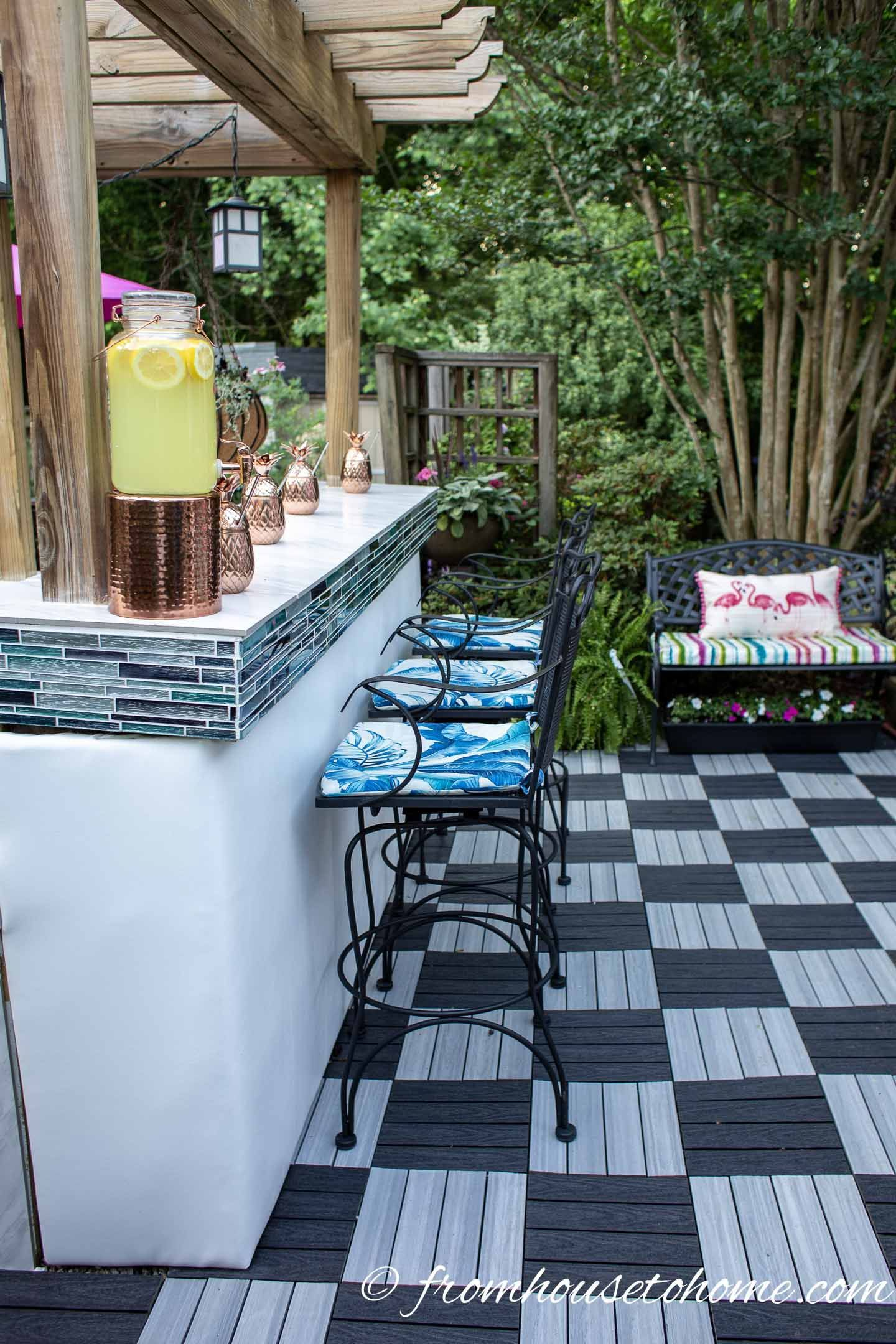 Outdoor Patio Emporium Palm Beach Gardens
