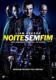 Jimmy Conlon Liam Neeson E Um Atirador Da Mafia Que Sempre Foi