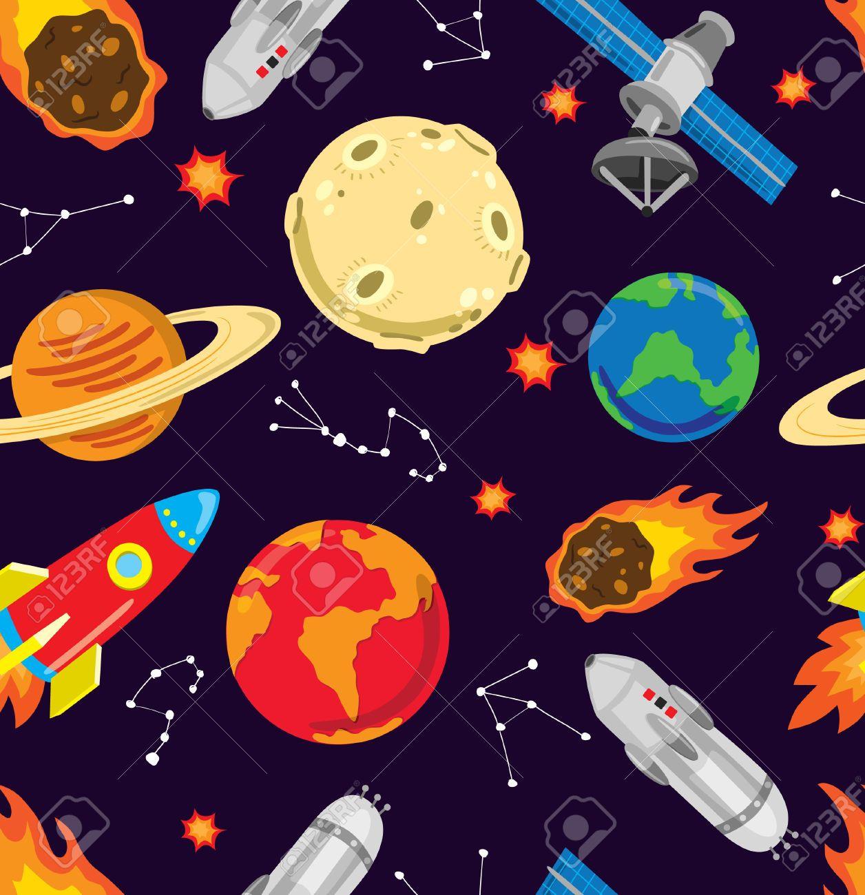 https//www.google.hu/blank.html Space backgrounds