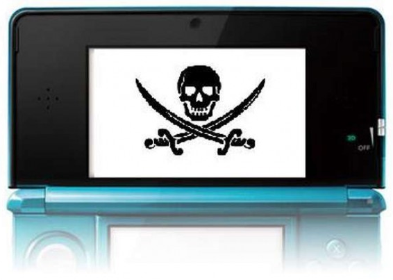 hack 3ds | R4 3DS card | Games, Video games