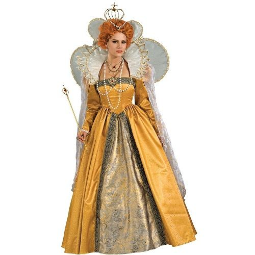 wholesale halloween costumes womens elizabeth costume please nic one day it has to happen - Meteorologist Halloween Costume