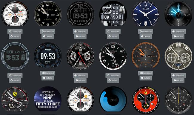 images?q=tbn:ANd9GcQh_l3eQ5xwiPy07kGEXjmjgmBKBRB7H2mRxCGhv1tFWg5c_mWT Smartwatch Faces