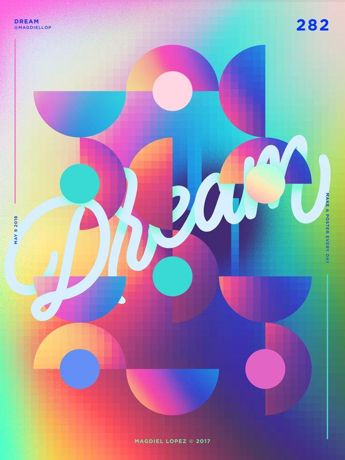 広告 ポスターデザイン おしゃれまとめの人気アイデア pinterest