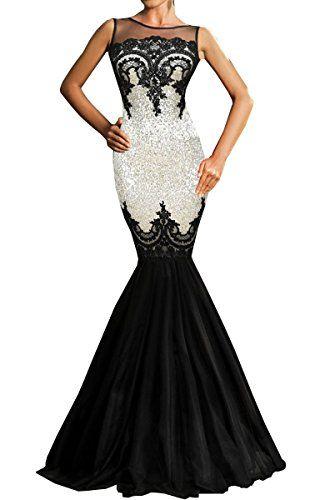 Dissa® SY60633-1 deman Weiß sexy kleider Party Abendkleid... https://www.amazon.de/dp/B01COPXFH8/ref=cm_sw_r_pi_dp_x_b6Q-xbPAN9PVV