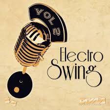 Electro Swing Wallpaper Google Search Electro Swing