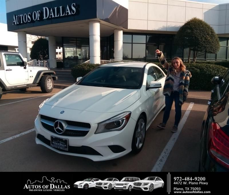 Autos Of Dallas Customer Review Overall Simple And Fantastic Process I Found My New Car And Was In And Out So Quick Used Cars Movie Car Dealership New Cars