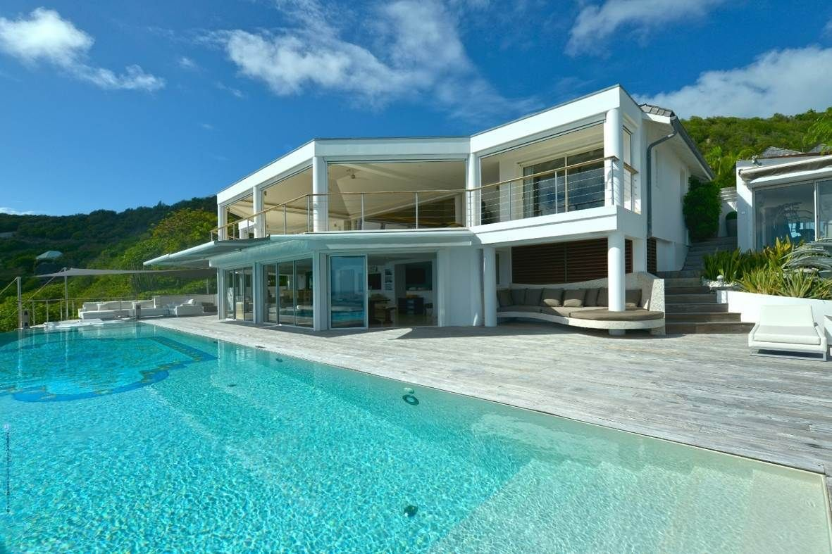 View this luxury home located at Gouverneur Gouverneur, Cities In St. Barthelemy, St. Barthelemy. Sotheby's International Realty gives you detailed information on real estate listings in Gouverneur, Cities In St. Barthelemy, St. Barthelemy.