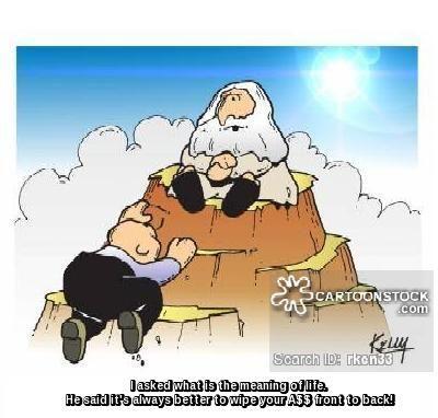 religion-meaning_of_life-wisdom-wise_man-spiritual_journeys-philosophy-rken33_low