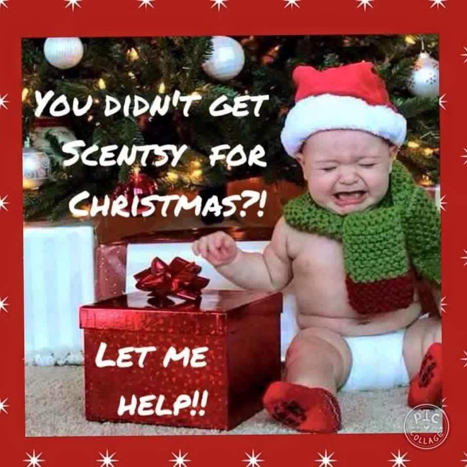 I can help wwwseymourscentsyca scentsy scented wax
