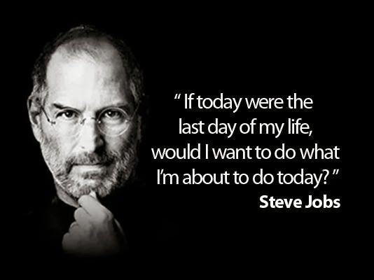 idézetek steve jobs Glynis Johns   Steve jobs quotes, Job quotes, Steve jobs