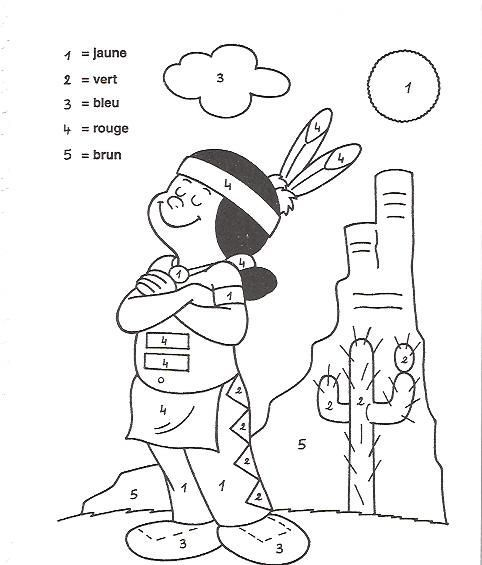 Crafts Actvities And Worksheets For Preschool Toddler And Kindergarten Native American Nativity Worksheets For Kids