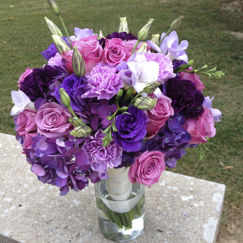 Designer Fresh Weddings By Carryann Www Freshweddingsbycarryann Com Venue Location Blackhaven Garden