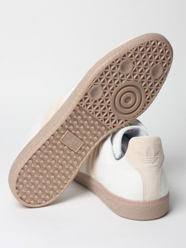 apilar Mojado Venta ambulante  Adidas Originals A.039 resplit mid | Designer shoes, Sneakers, Footwear