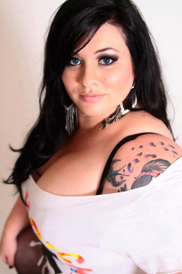 Bbw dating in tampa fl