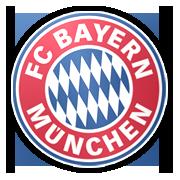 Pin On Barcelone Bayern Streaming
