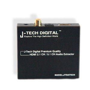 J tech digital registered us trademark premium quality hdmi to j tech digital registered us trademark premium quality hdmi to hdmi audio fandeluxe Gallery