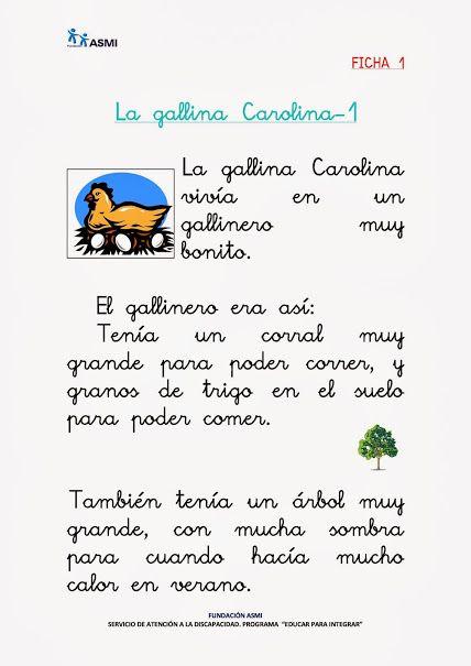Inma Balbuena Meneses Google Elementary Spanish Simple Spanish Words Spanish Classroom Activities