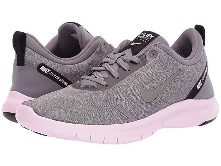 Nike Flex Experience RN 8 | Zapatos en 2019 | Zapatos