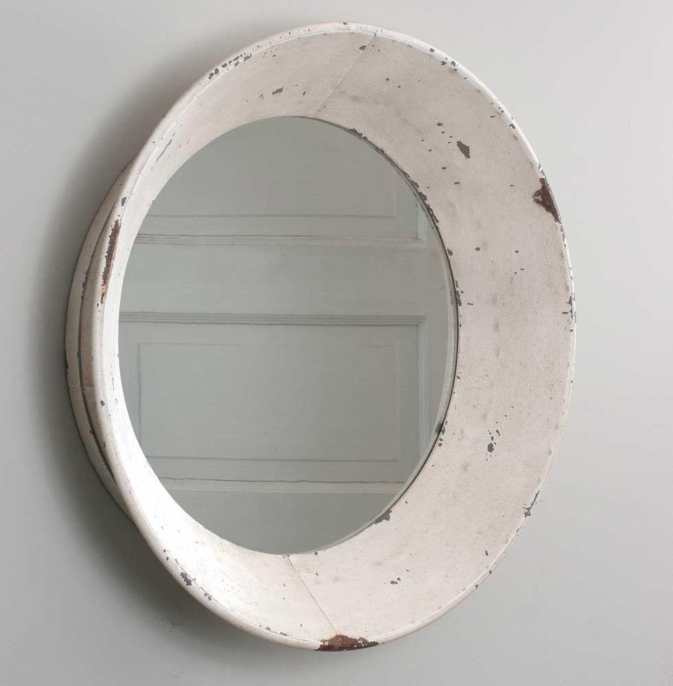 Farmhouse mirrors rustic mirrors farmhouse goals