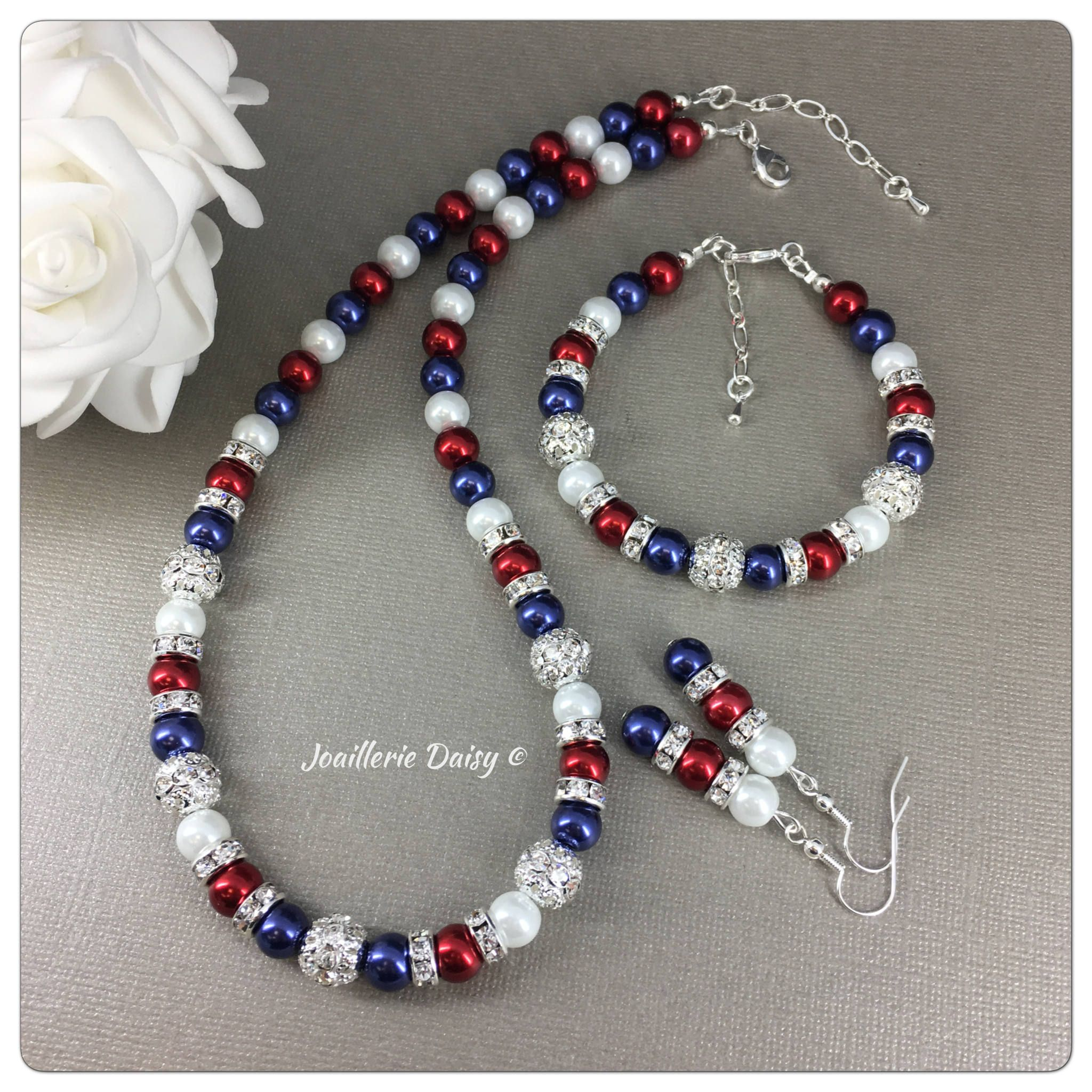 16+ Patriotic jewelry made in usa info