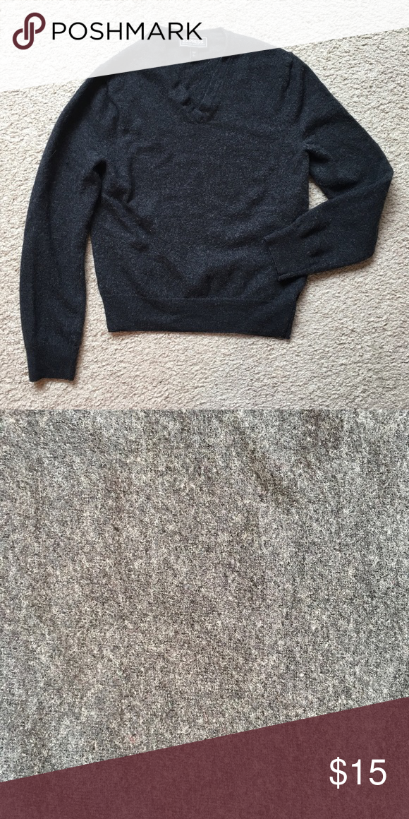 Express Extra Fine Merino Wool Sweater Sp Excellent Condition It S Just Shrunk From A Men S Size To A Child S Merino Wool Sweater Sweaters Wool Sweaters