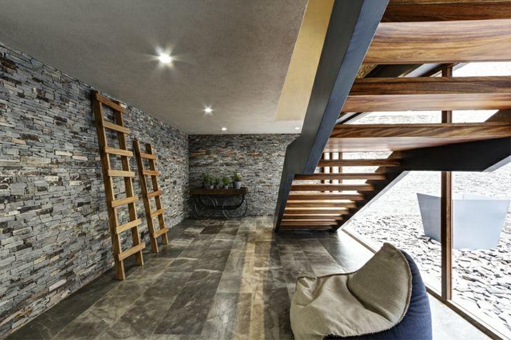 Les meilleurs adresses pour la maison (brico, déco, mobilier) LOFT - centrale d aspiration pour maison